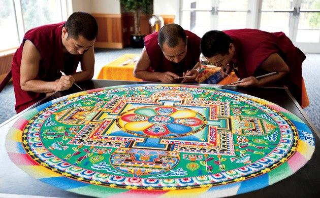 tibetanmonks01