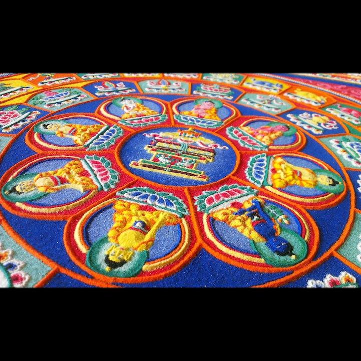 tibetanmonks10
