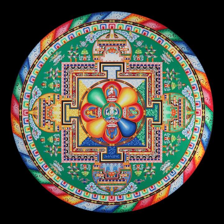 tibetanmonks15