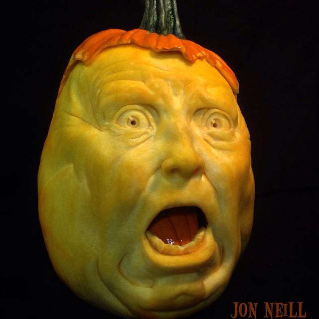 pumpkinsculptures11