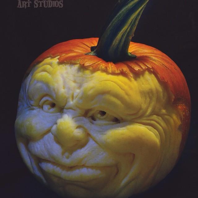 pumpkinsculptures12