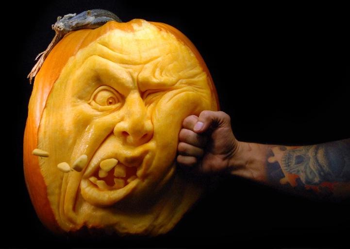pumpkinsculptures13