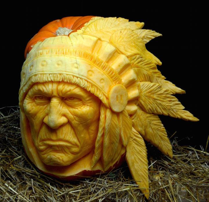pumpkinsculptures15