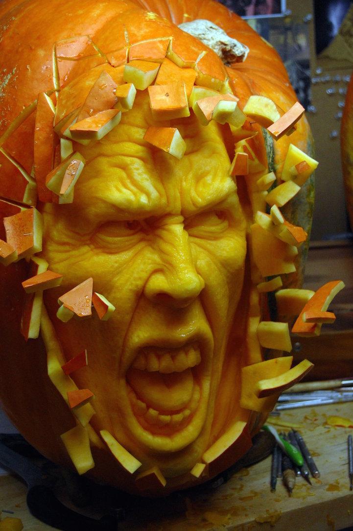 pumpkinsculptures17