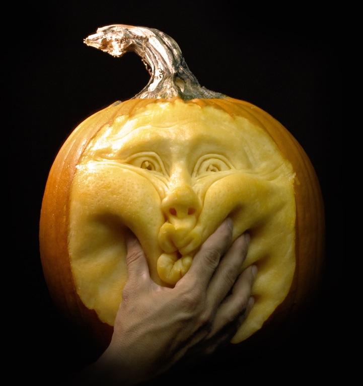 pumpkinsculptures2