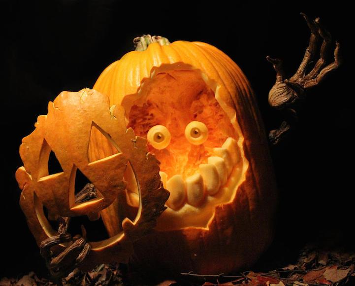 pumpkinsculptures27