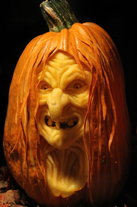 pumpkinsculptures28