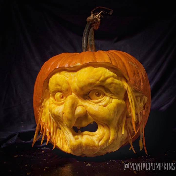pumpkinsculptures35