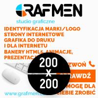 baner html5 200x200