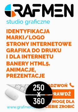baner html5 250x360
